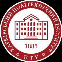 """Центр Дистанційної освіти НТУ """"ХПІ"""""""